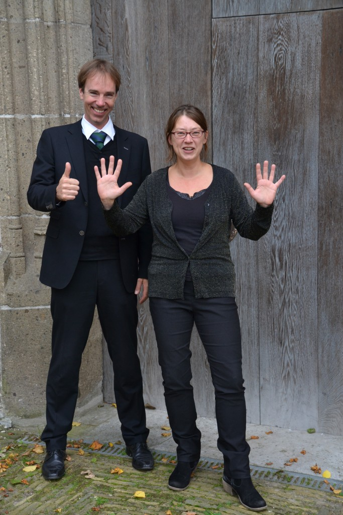 BIM 20.09.15- Wim en Maria- het elfde seizoen2